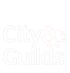 Fully Qualified City and Guilds Plasterer
